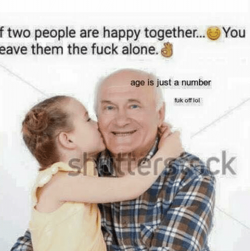 if-two-people-are-happy-together-you-leave-them-the-5712093_01.png