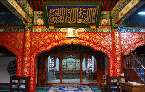 breaking fast in islamic china macaan report somali spot forum