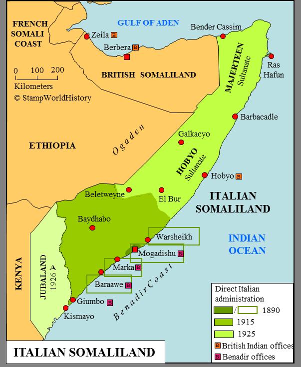 Italian-Somaliand1.png