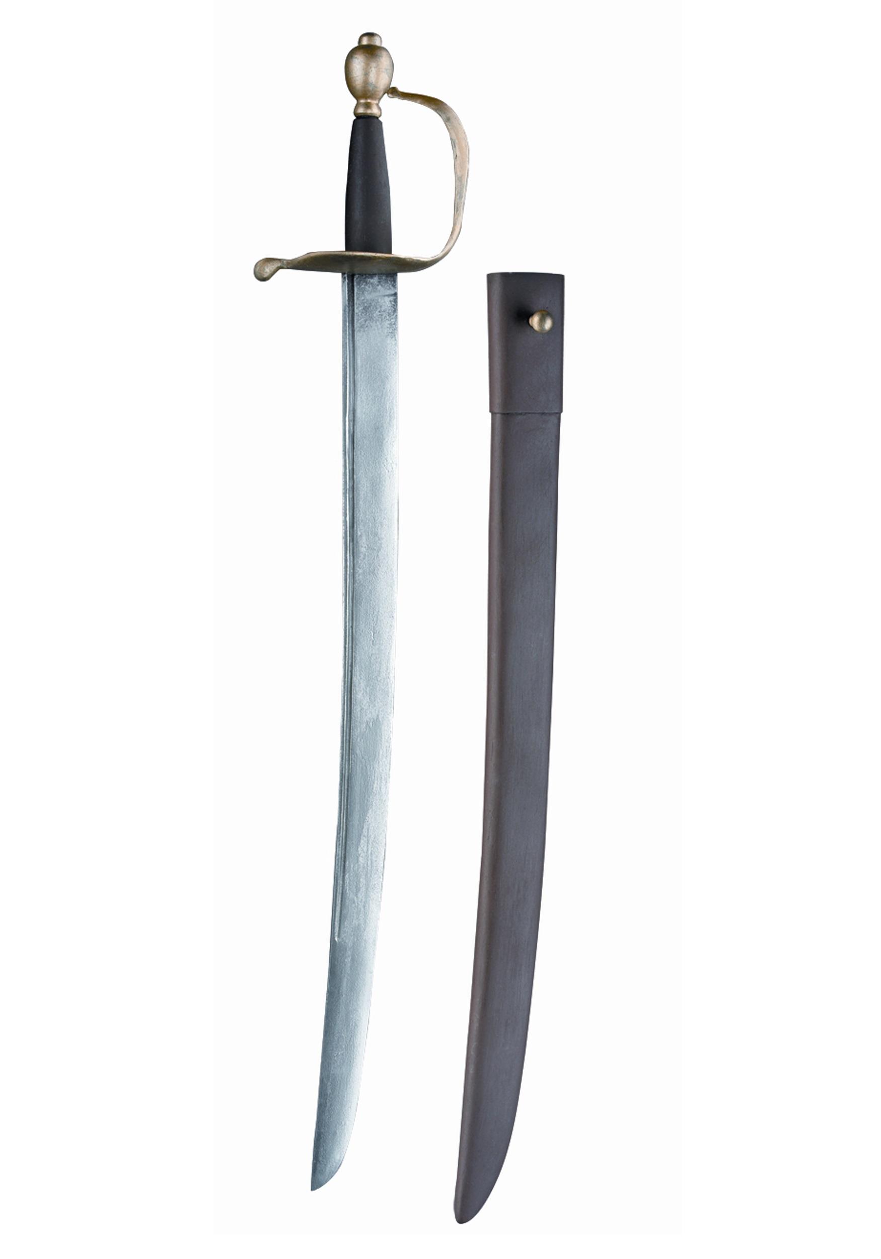 jack-sparrow-pirate-sword.jpg