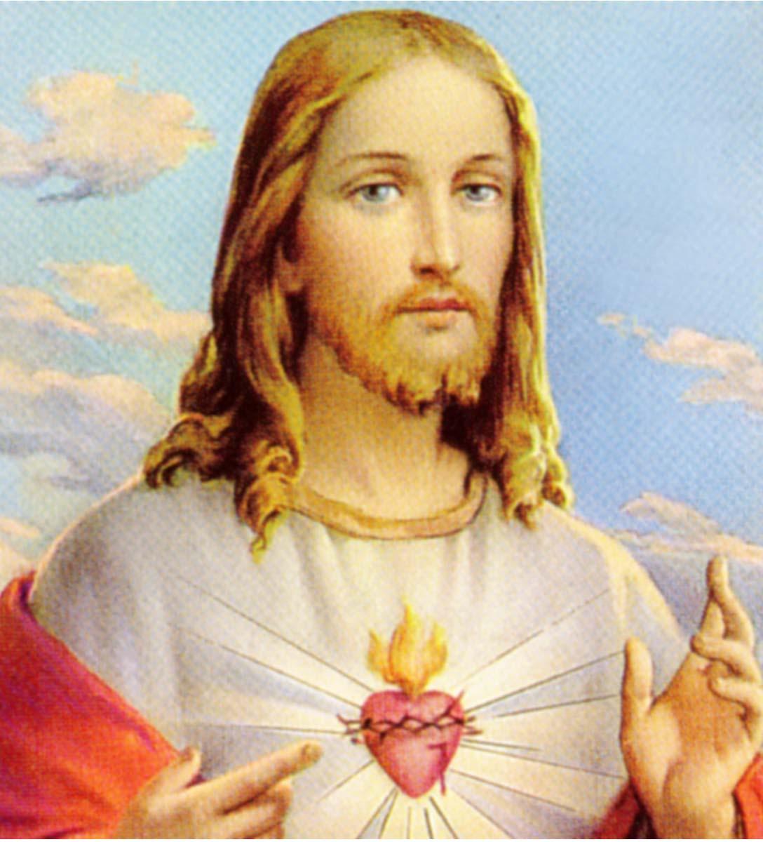 jesus-pictures-3.jpg