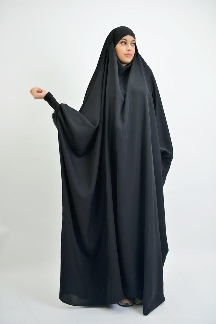 jilbab-saudi-lycra-wrist.jpg