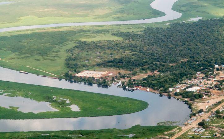 jubba-river-054f3ed2-53ce-4425-bde5-b9530fcc244-resize-750.jpg