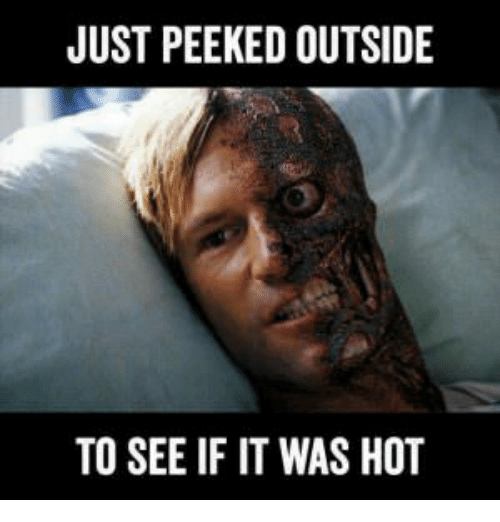 just-peeked-outside-to-see-if-it-was-hot-32315369.png