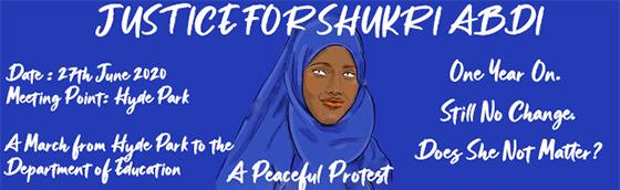 justice for shukri smaller.jpg