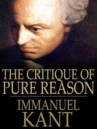 Kant.jpg