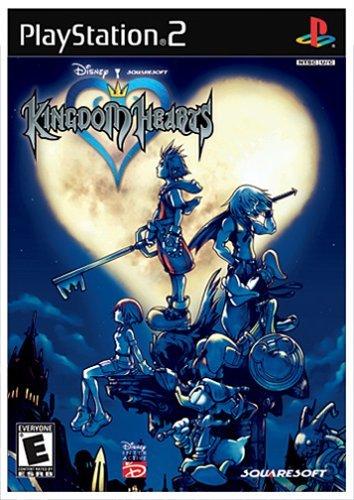 Kingdomhearts_U.S._cover.jpeg