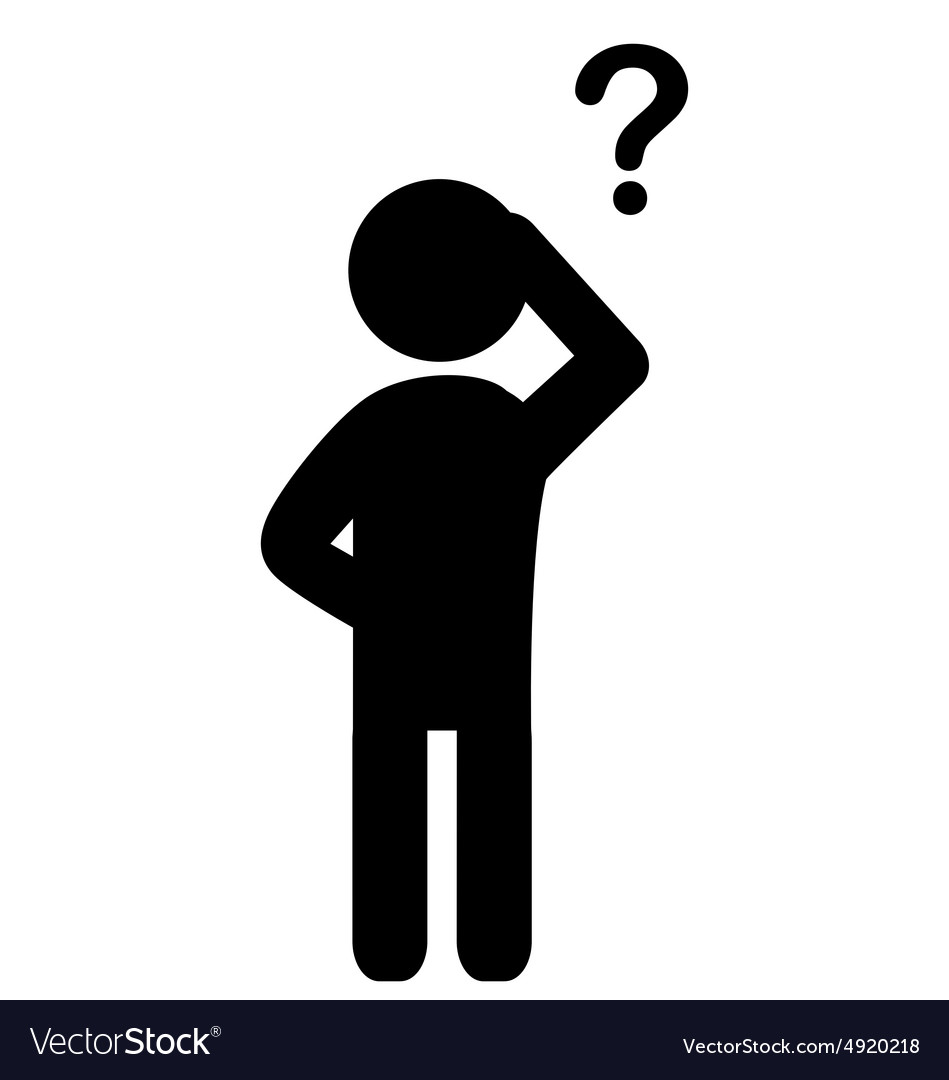 man-with-question-mark-flat-icon-pictogram-vector-4920218.jpg