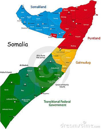map-somalia-8933857.jpg