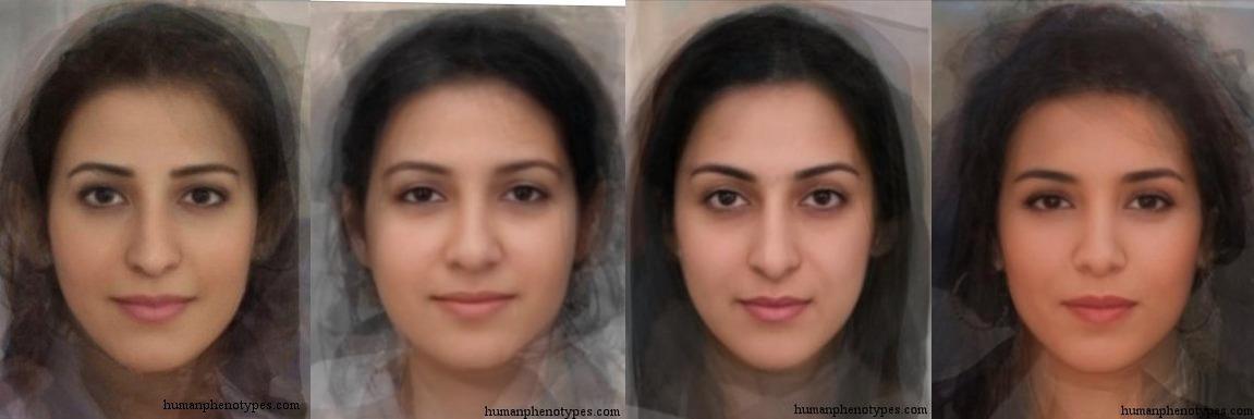 middle-eastern-women-phenotype.jpg