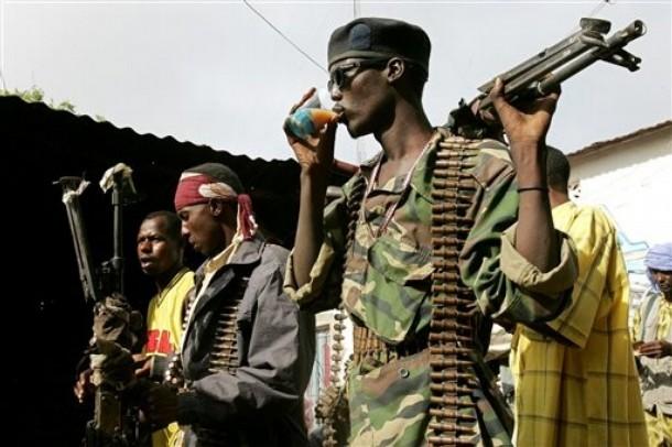 militia.islamiccourts.jpg