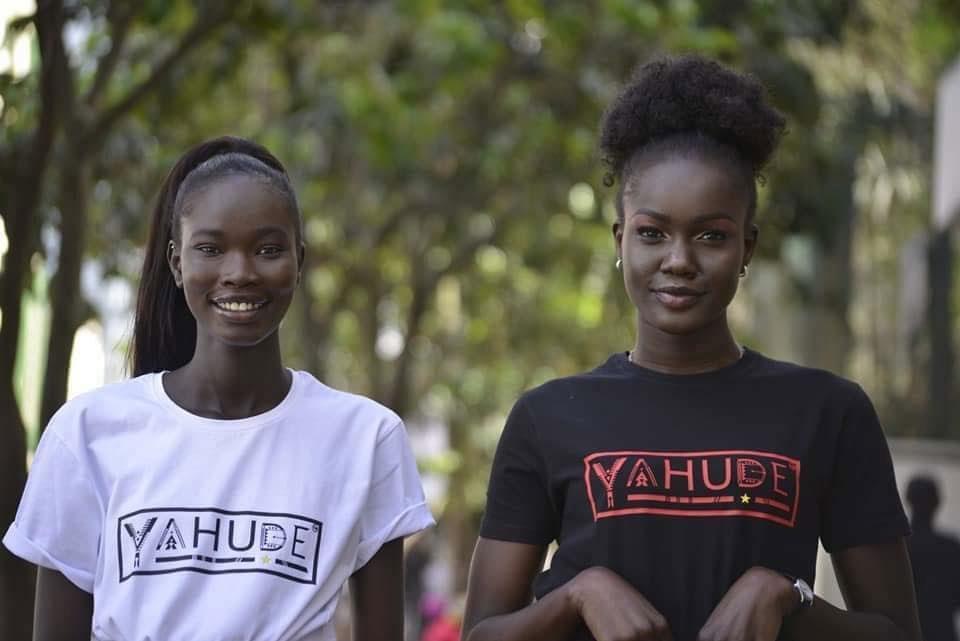 Miss-South-Sudan-Kenya.jpg