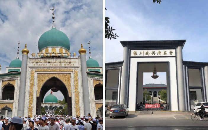 mosque dome removal in china.jpg