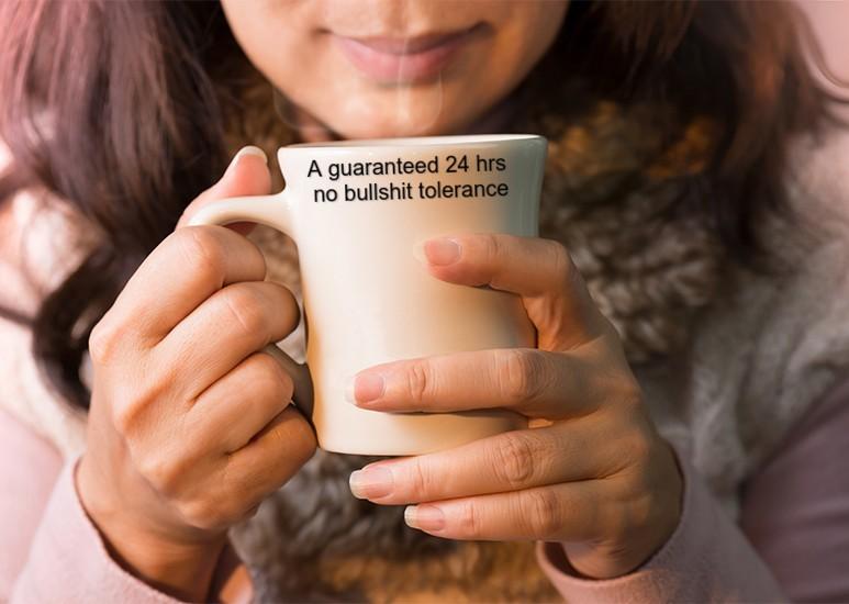 mug-happiness blog (2).jpg