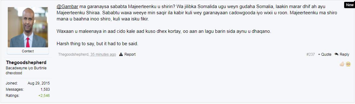 Munafiq.PNG