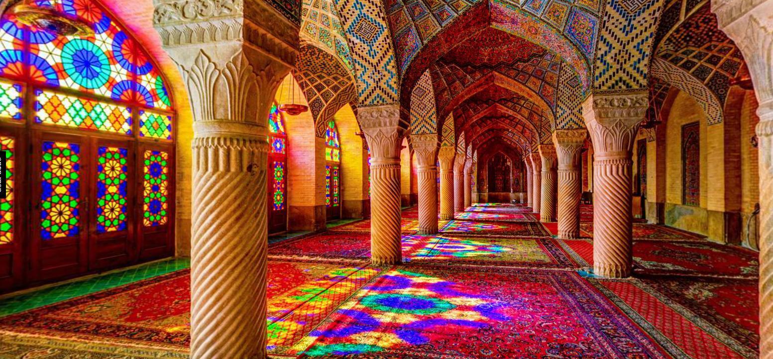 Nasir-al-Mulk-Iran.jpg