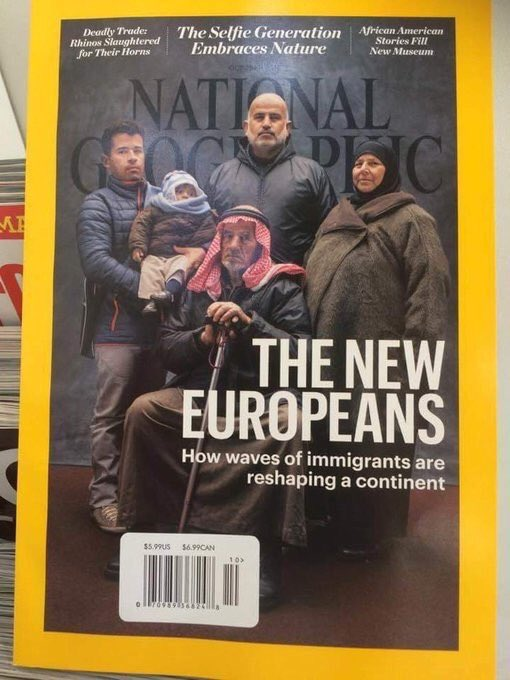 new-europeans.jpg