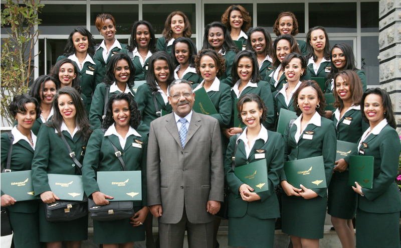 New Girma Ethiopian Airlines Crew.png