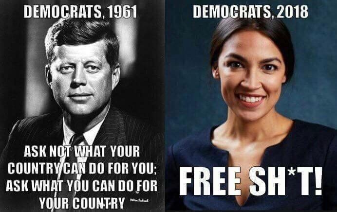 New_Democrat_Alexandria_Ocasio-Cortez.jpg