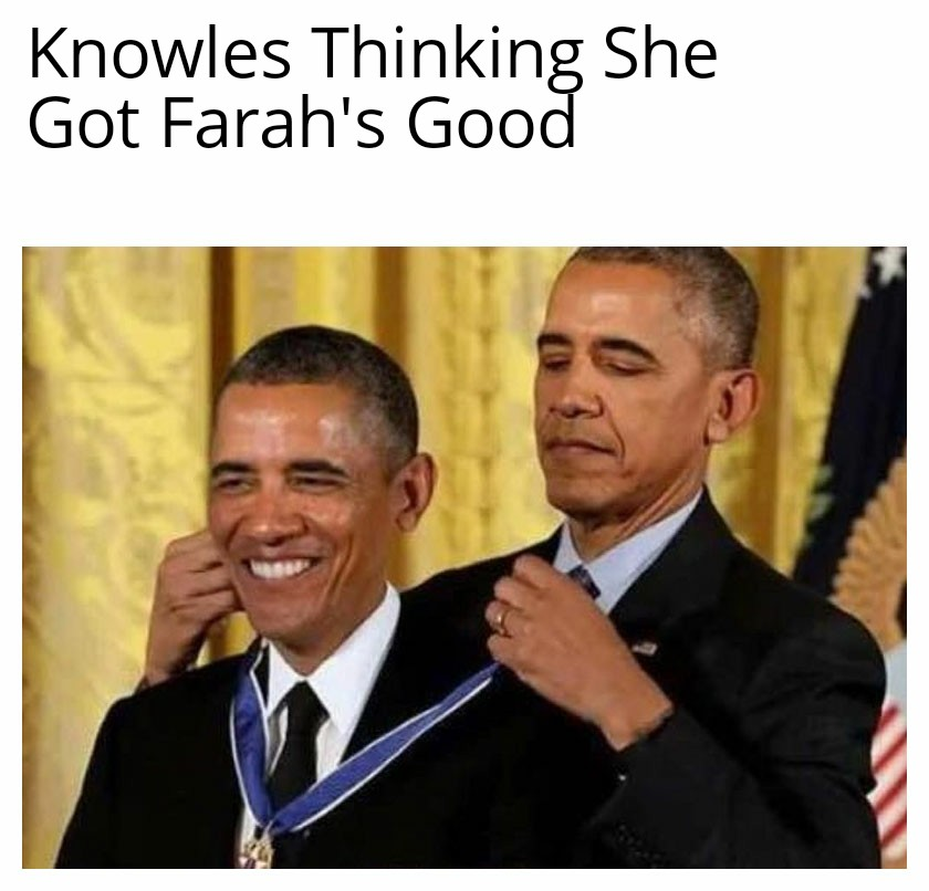 Obama Awards Obama a Medal 14082019122648.jpg