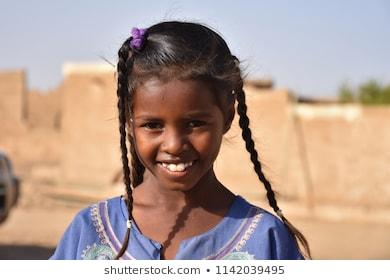 old-dongola-sudan-november-21-260nw-1142039495.jpg