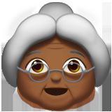older-woman_emoji-modifier-fitzpatrick-type-5_1f475-1f3fe_1f3fe.png