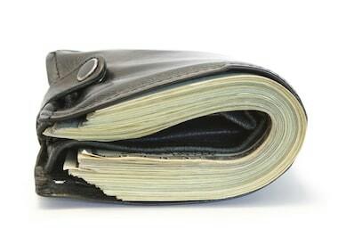one-black-purse-big-pack-260nw-48575401~01.jpg