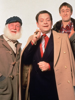 only_fools_and_horses_8.jpg