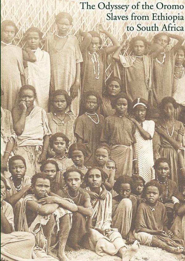 OromoSlaves.jpg