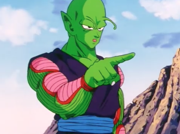 Piccolo_reveals_Trunks'_identity.png