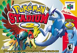 Pokémon_Stadium_2_Coverart.png