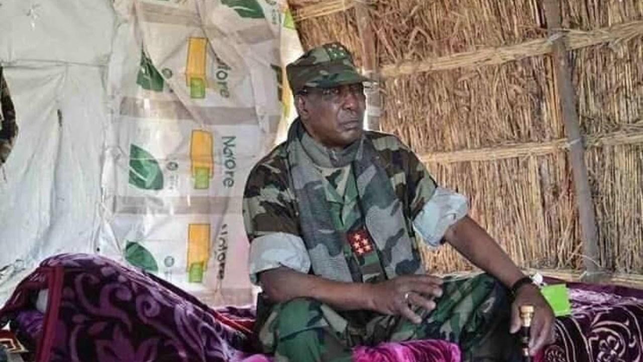 President-Idris-Deby-of-Chad.jpeg