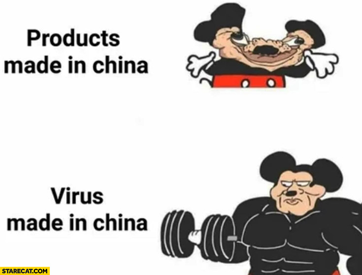 products-made-in-china-vs-virus-made-in-china-mickey-mouse-coronavirus.jpg