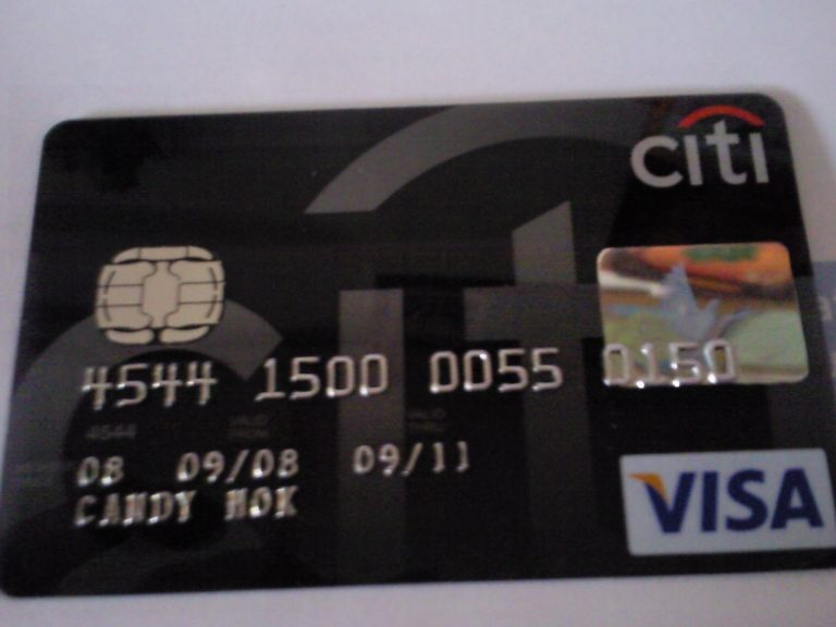 real-active-credit-card-number-768x576.jpg