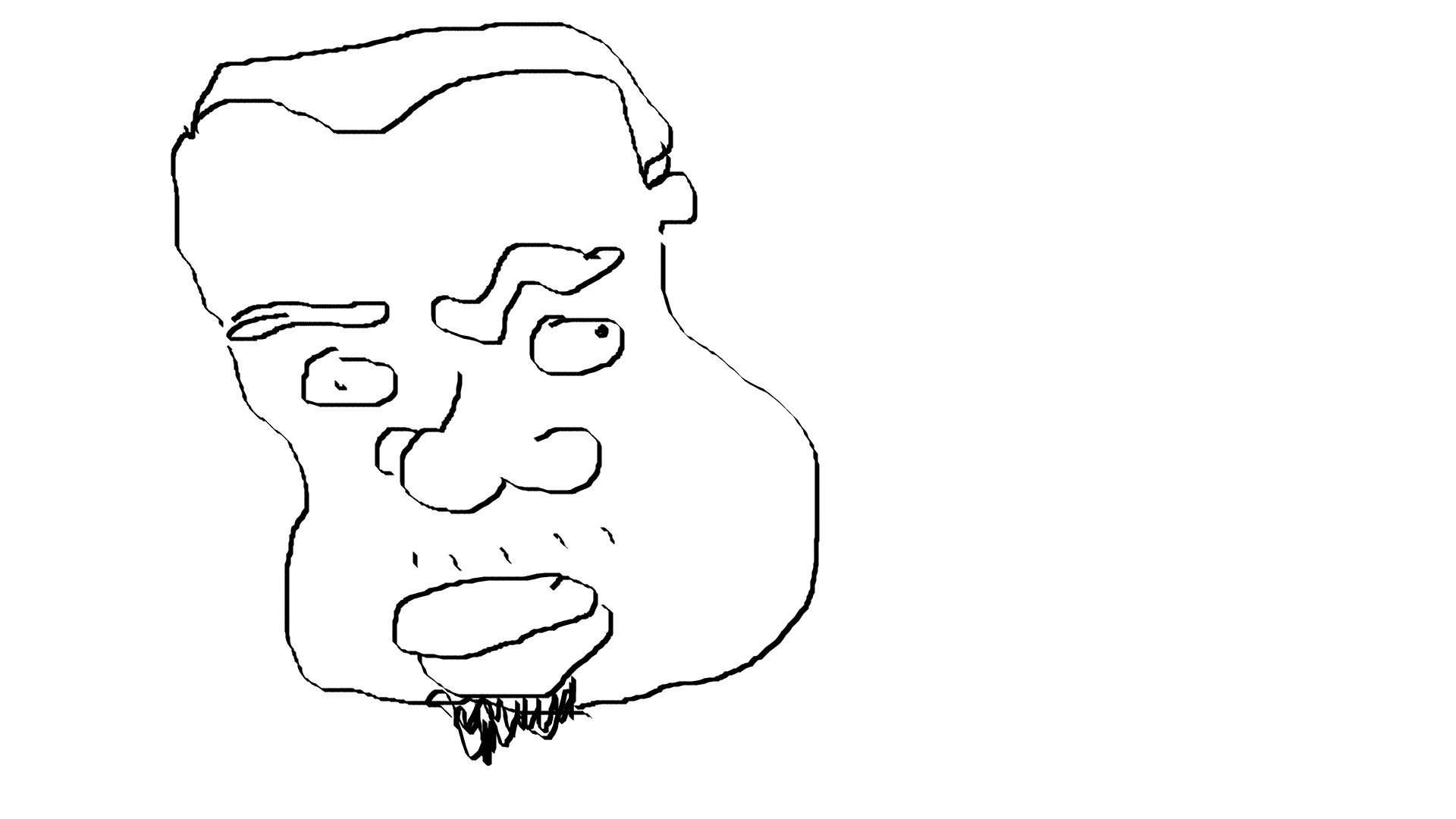 rkelly.png