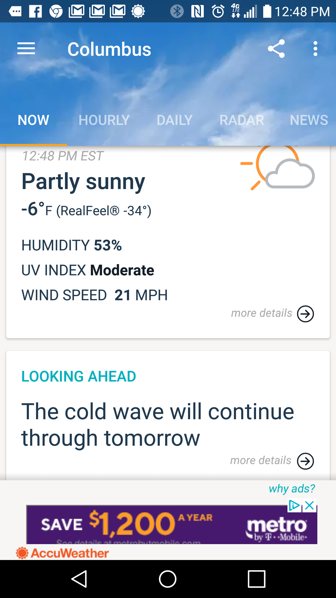 Screenshot_2019-01-30-12-48-31.png