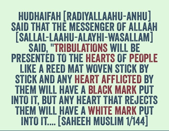 Screenshot_2019-02-12 The Fitan Will Be Presented To The Hearts – [O Allaah Protect Us].png