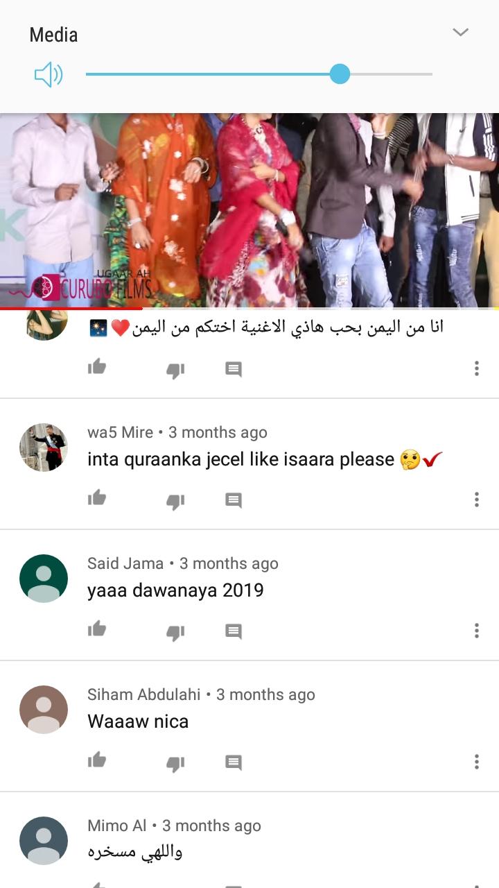 Screenshot_20190421-022209_YouTube.jpg