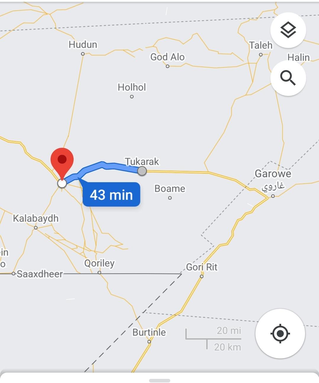 Screenshot_20200917-175735_Maps.jpg