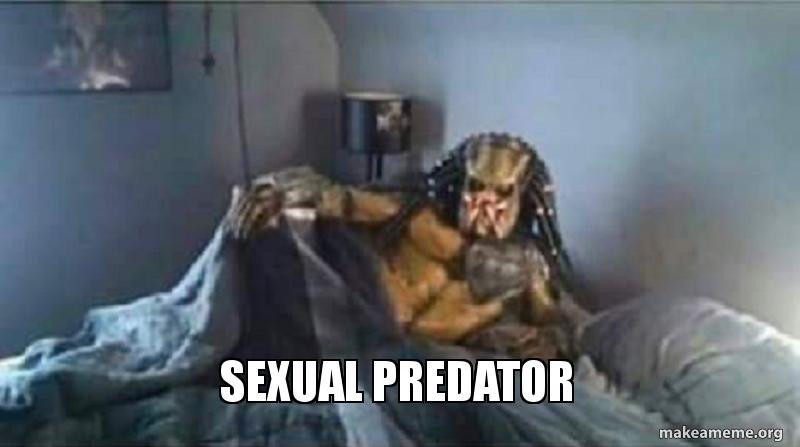 sexual-predator-5a9be2.jpg
