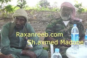sh-axmad-madoobe-iyo-alshabaab-300x200.jpg