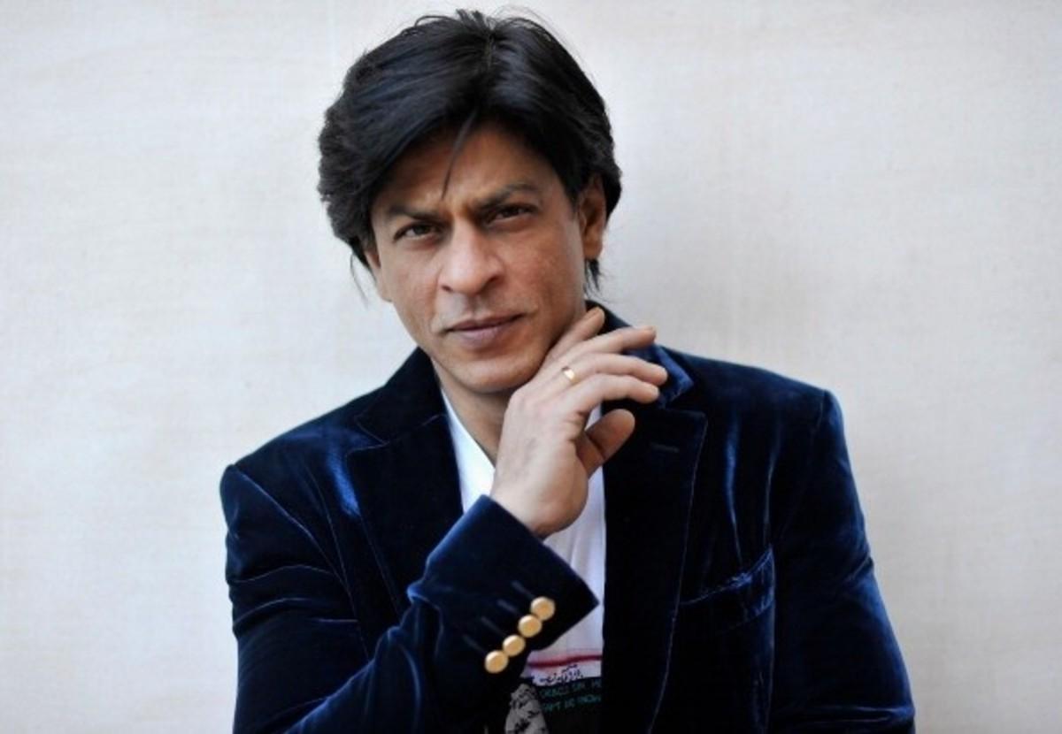 Shahrukh-Khan.jpg