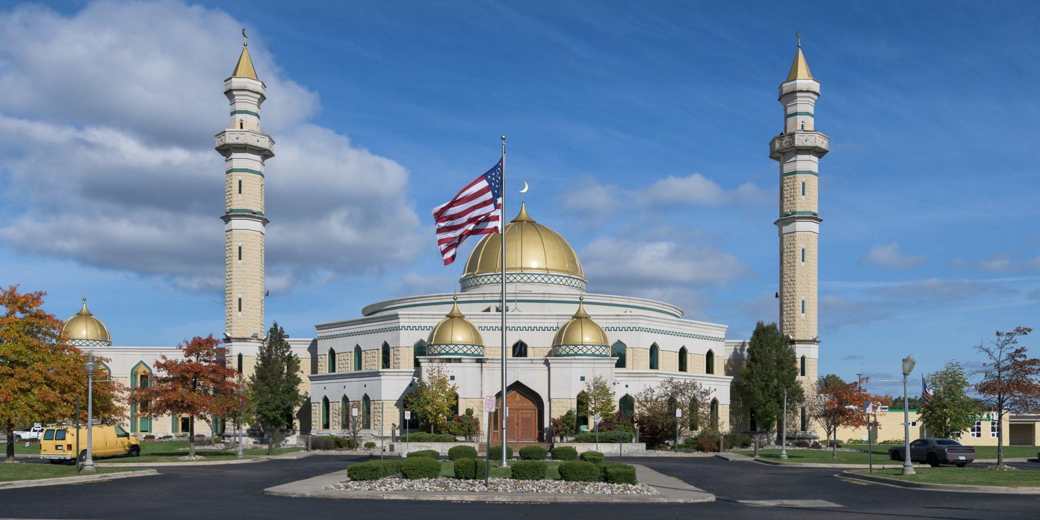 Shia mosque in Dearborn MI.jpg