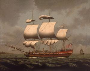 slave_ship_jackson.jpg