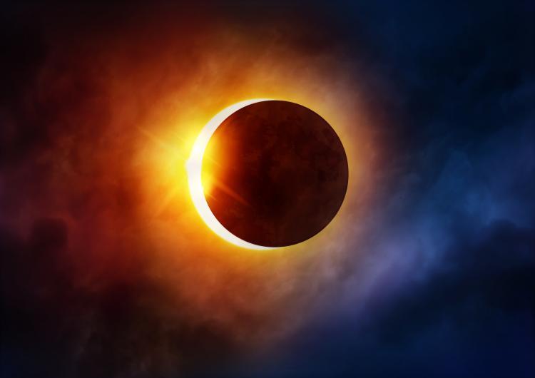 solar-eclipse-clouds.jpg
