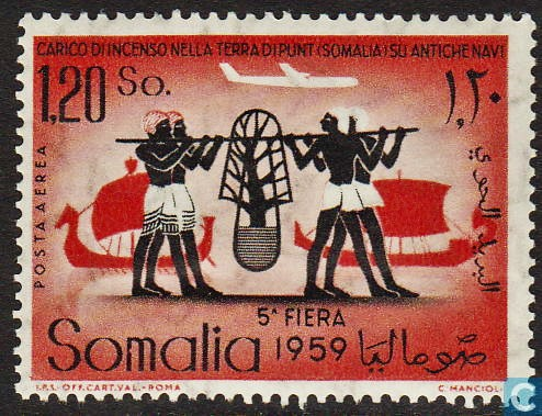 somali-egyptian-stamps-0000.jpg