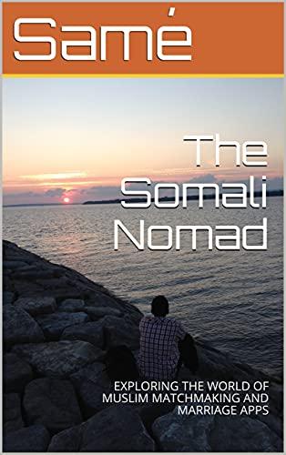 Somali Nomad.jpeg