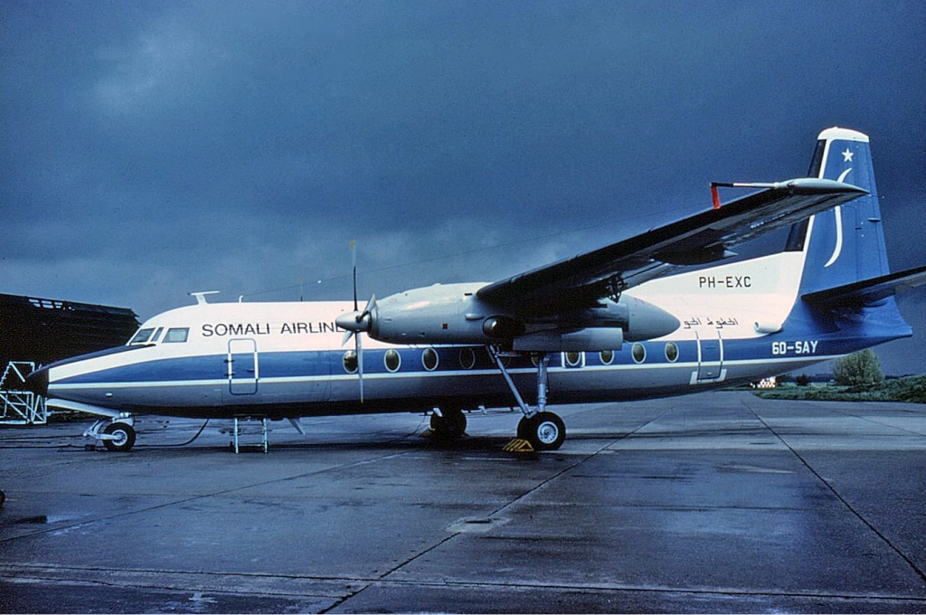 Somali_Airlines_Fokker_F27-600_Friendship_Groves.jpg