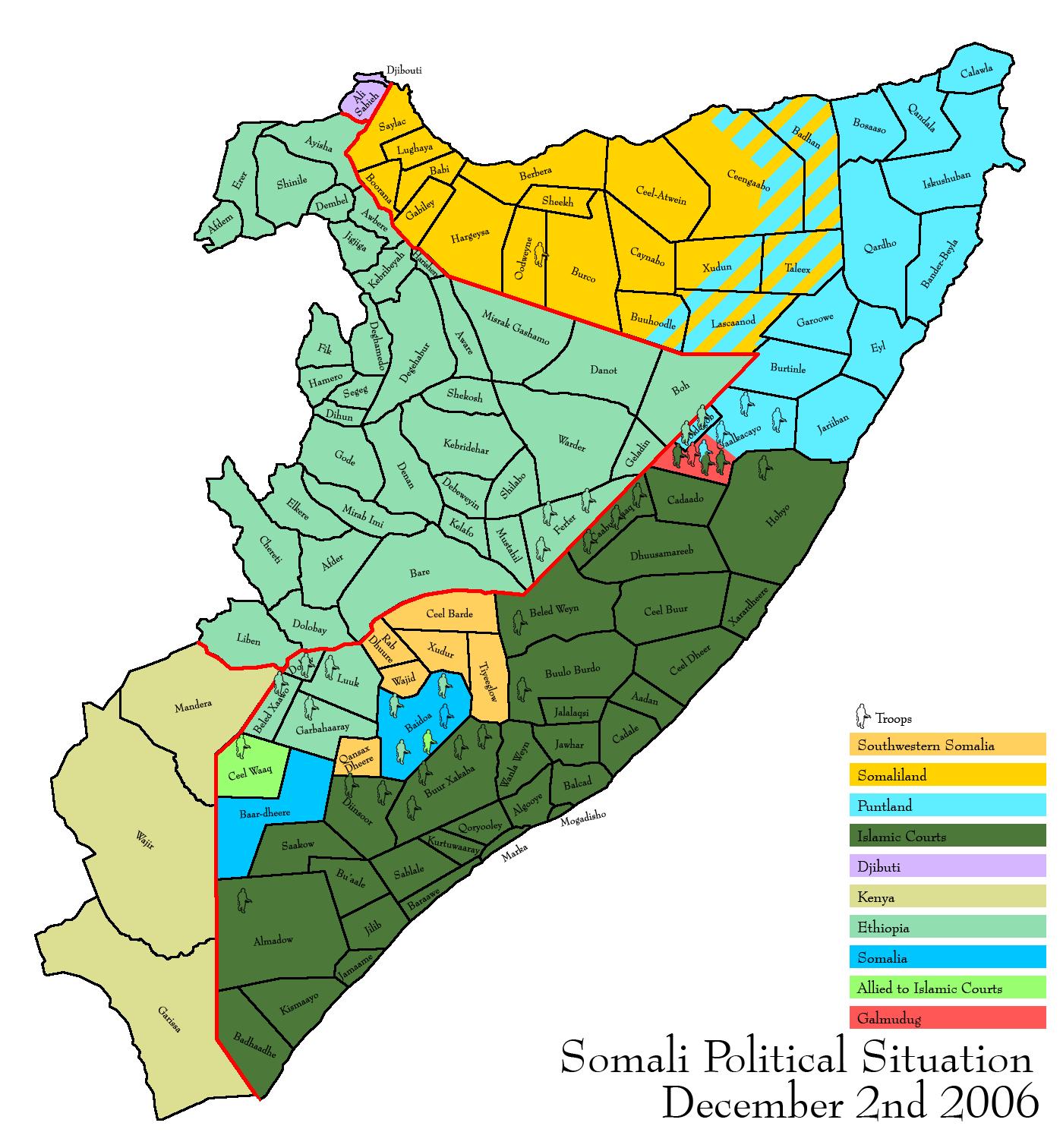 Somali_land_2006_12_02.png