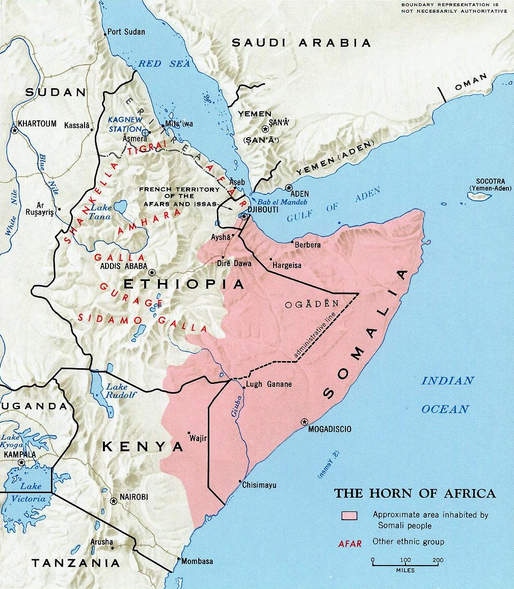 Somali_map.jpg